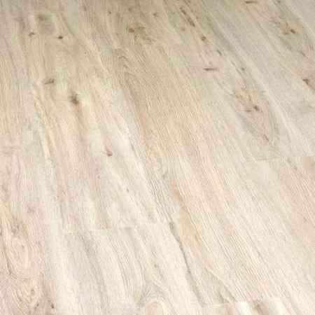 Купить Ламинат коллекция Empire, Дуб Песочный 03146, толщина 11 мм., 33 класс Berry Alloc (Берри Аллок)