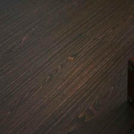 Купить Ламинат коллекция Norma, Дуб Браун 8158, толщина 8 мм., 32 класс Parafloor (Парафлор)