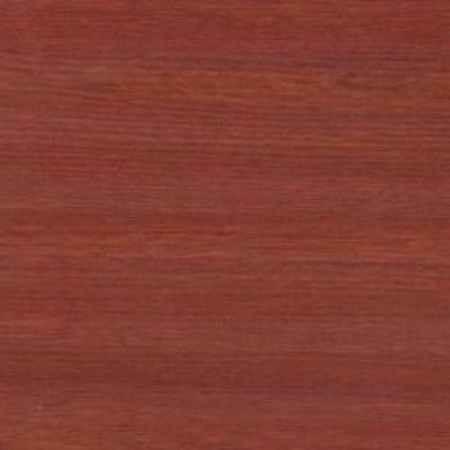 Купить Ламинат коллекция Euroclick, Махагон 2268, толщина 8 мм., 32 класс Praktik (Практик)