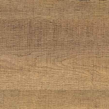 Купить Ламинат коллекция Flooring, Дуб Ноксвилл Н1009, толщина 8 мм., класс 32 Egger (Эггер)