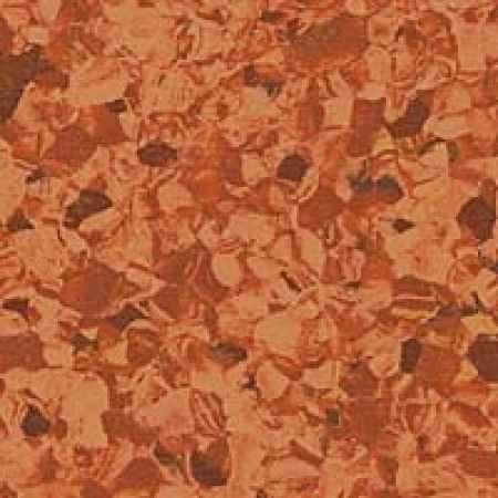 Купить Линолеум коммерческий гомогенный коллекция Primo Plus (Примо плюс) 305, ширина 2 м. Tarkett (Таркетт)