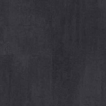 Купить Ламинат коллекция Original Excellence, Черный Бетон 70209-0465, толщина 9 мм. 33 класс Pergo (Перго)