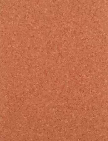 Купить Линолеум коммерческий гомогенный коллекция IQ Melodia 2619, ширина 2 м., Tarkett (Таркетт)