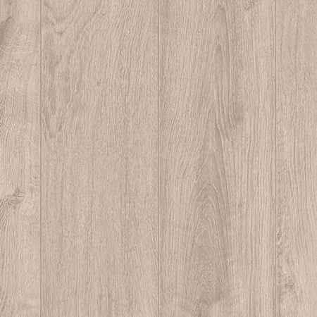 Купить Ламинат коллекция Original Excellence, дуб песчаный, L0205-01768, толщина 8 мм. 33 класс Pergo (Перго)
