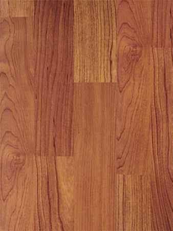 Купить Ламинат коллекция Classic, Вишня темная 113, толщина 8 мм., 32 класс Ecoflooring (Экофлоринг)