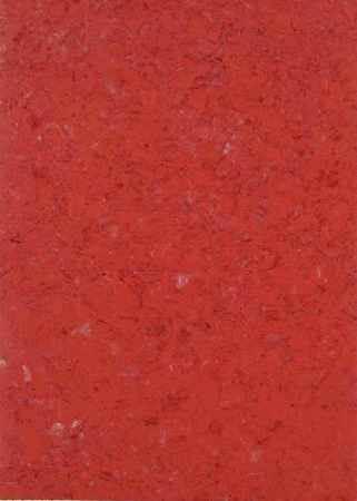 Купить Линолеум коммерческий гомогенный коллекция IQ Megalit 90523, ширина 2 м. Tarkett (Таркетт)