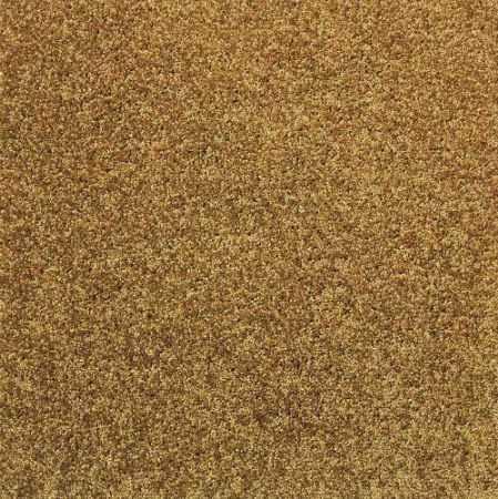 Купить Ковролин коллекция Торнадо 6711, коричневый, ширина 4 м. Sintelon (Синтелон)