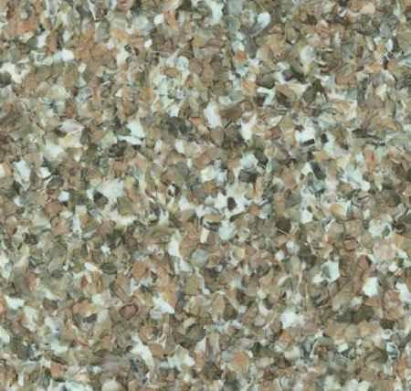 Купить Линолеум коммерческий гомогенный коллекция IQ Gemstone 3116566, ширина 2 м. Tarkett (Таркетт)