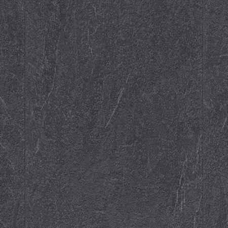 Купить Ламинат коллекция Public Extreme, сланец темно-серый, L0120-01778, толщина 9 мм. 34 класс Pergo (Перго)