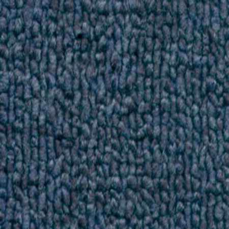 Купить Ковролин коммерческий коллекция Horizon, 47703, не режется, синий, ширина 4 м. Sintelon (Синтелон)