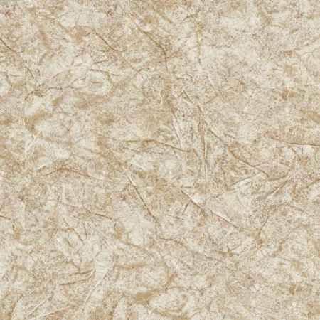 Купить Линолеум бытовой коллекция Парма, Чара 323, ширина 3.5 м. Комитекс Лин
