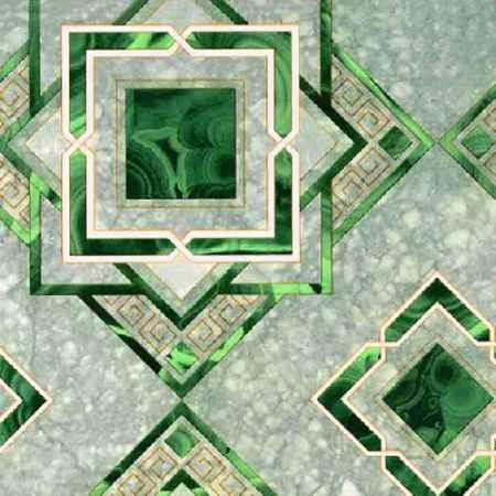 Купить Линолеум бытовой коллекция Tendence, Castel 3188 (Кастел 3188), ширина 2 м. Juteks (Ютекс)