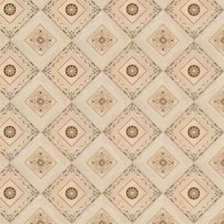 Купить Линолеум бытовой коллекция Печора, Беатриче 831М, ширина 3 м. Комитекс Лин