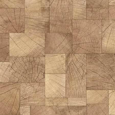 Купить Линолеум бытовой коллекция Glory, Rustic Blok 7008, ширина 3 м., резка Ideal (Идеал)