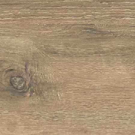 Купить Ламинат коллекция Flooring, Дуб паркетный темный Н1007, толщина 7 мм., класс 32  Egger (Эггер)