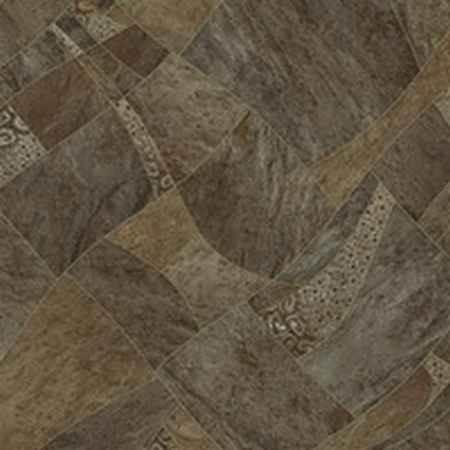 Купить Линолеум бытовой коллекция Premier, Haiti 3763, ширина 4 м. Juteks (Ютекс)