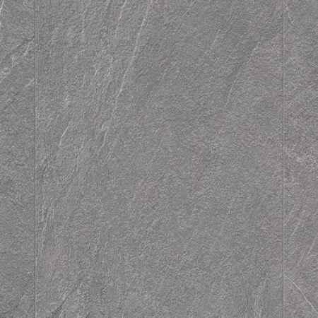 Купить Ламинат коллекция Public Extreme, сланец светло-серый, L0120-01780, толщина 9 мм. 34 класс Pergo (Перго)