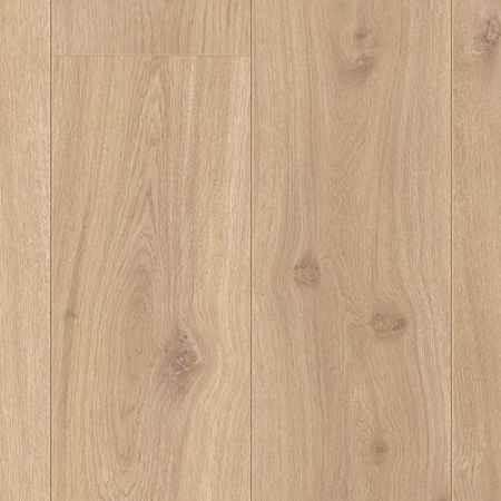 Купить Ламинат коллекция Living Expression, дуб дрейф, L0323-01755, толщина 9.5 мм. 32 класс Pergo (Перго)
