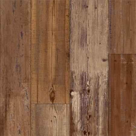 Купить Линолеум бытовой коллекция Glory, Driftwood 464 M, ширина 4 м. Ideal (Идеал)