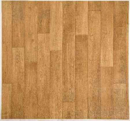 Купить Линолеум полукоммерческий коллекция Moda Wood, Вегас 1, ширина 3 м. Tarkett (Таркетт)