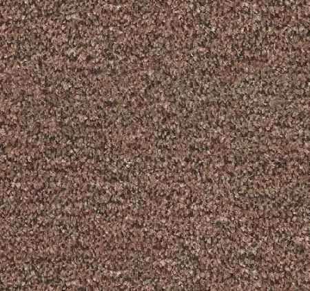 Купить Ковролин коллекция Драгон 11431, светло-коричневый, ширина 3 м, не режется Sintelon (Синтелон)
