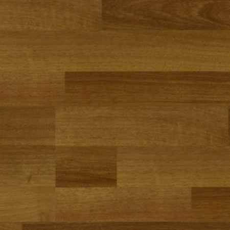 Купить Ламинат коллекция Euroclick, Орех Aризонский 6335, толщина 8 мм., 32 класс Praktik (Практик)