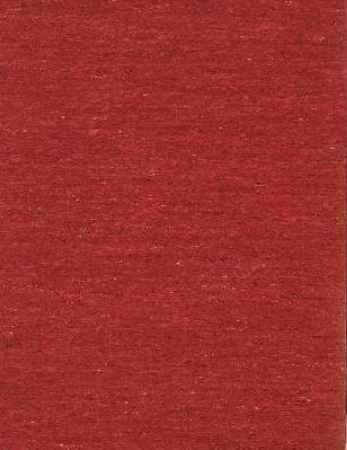 Купить Линолеум коммерческий гомогенный коллекция IQ Optima 42868, ширина 2 м. Tarkett (Таркетт)