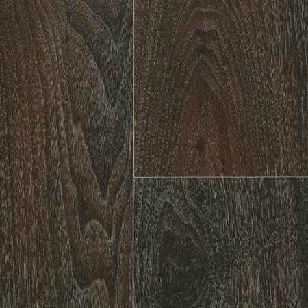 Купить Линолеум бытовой коллекция Discovery, Kansas 1 (Канзас 1), ширина 3.5 м. Tarkett (Таркетт)