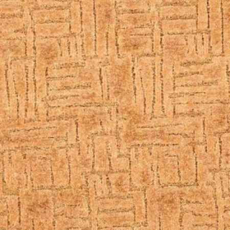 Купить Ковролин коллекция Kasbar, 881, не режется, ширина 3 м. Domo (Домо)