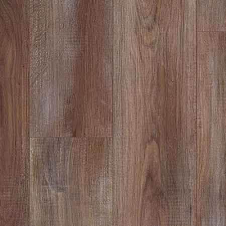 Купить Ламинат коллекция Living Expression, дуб кофе меленый, L0308-01814, толщина 8 мм. 32 класс Pergo (Перго)