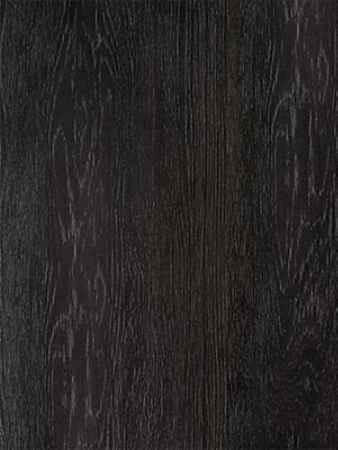 Купить Ламинат коллекция Classic, Венге 116, толщина 8 мм., 32 класс Ecoflooring (Экофлоринг)