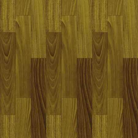 Купить Линолеум полукоммерческий коллекция Ангара, Триумф 114D, ширина 3 м. Комитекс Лин