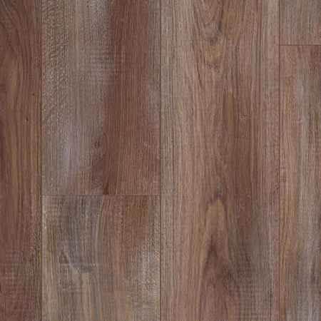 Купить Ламинат коллекция Original Excellence, дуб кофе меленый, L0208-01814, толщина 8 мм. 33 класс Pergo (Перго)