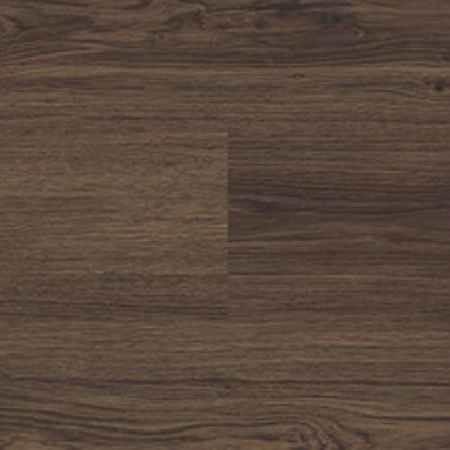 Купить Ламинат коллекция Vinyl Planks & Tiles, Коричневый дуб 73120-1182, толщина 9 мм. 31 класс Pergo (Перго)