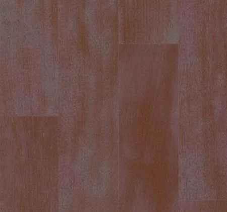 Купить Линолеум бытовой коллекция Premier, Torin 9110, ширина 4 м. Juteks (Ютекс)