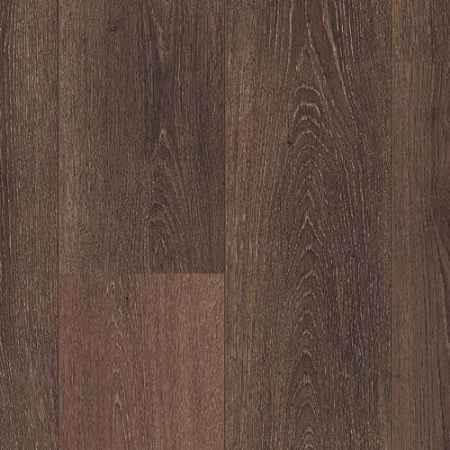 Купить Ламинат коллекция Living Expression, термообработанный дуб, L0304-01803, толщина 8 мм. 32 класс Pergo (Перго)