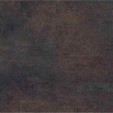 Купить Ламинат коллекция Original Excellence, Окись Железа 70209-0460, толщина 9 мм. 33 класс Pergo (Перго)