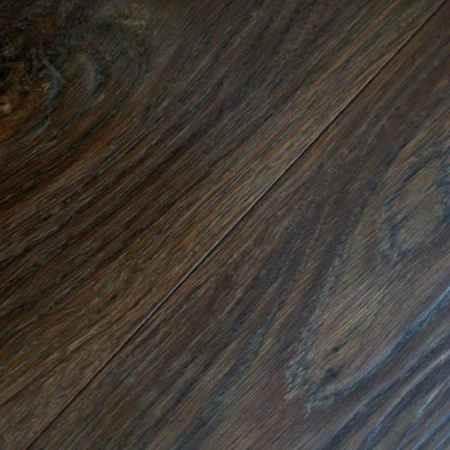 Купить Ламинат коллекция Vega Lux (Вега люкс), Шеридан 3055-8, толщина 8 мм., 33 класс Vega (Вега)