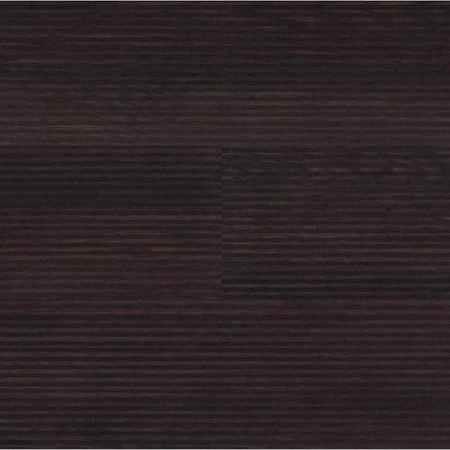 Купить Ламинат коллекция Public Extreme, Деревянная полоска темная 70101-0003, толщина 11 мм. 34 класс Pergo (Перго)