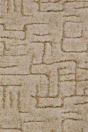 Купить Ковролин коллекция Канны 35, ширина 2.5 м (Калинка)