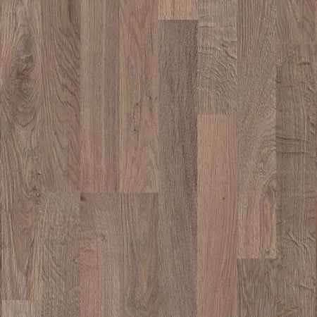 Купить Ламинат коллекция Original Excellence, дикий темный дуб, трехполосный L0201-01794, толщина 8 мм. 33 класс Pergo (Перго)