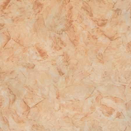 Купить Линолеум бытовой коллекция Весна, Kanion 2 (Каньон 2), ширина 2,5 м. Синтерос (Sinteros)