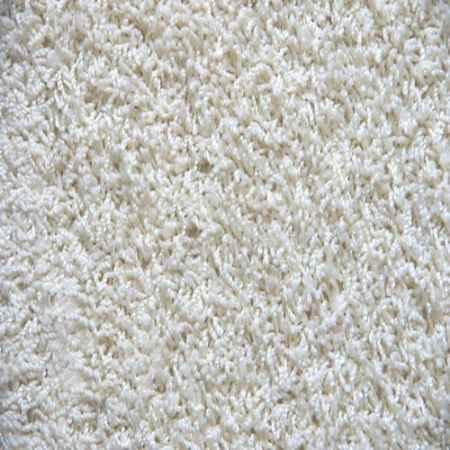 Купить Ковролин коллекция Lush 312, ширина 4 м., белый Ideal (Идеал)