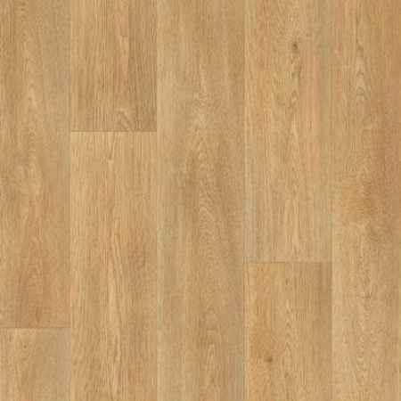 Купить Линолеум полукоммерческий коллекция Ultra, Columbian Oak 236M, ширина 3.5 м., резка Ideal (Идеал)