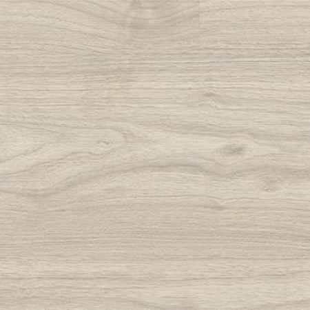 Купить Ламинат коллекция Flooring, Аспен Вуд Н1067, толщина 8 мм., класс 32 Egger (Эггер)