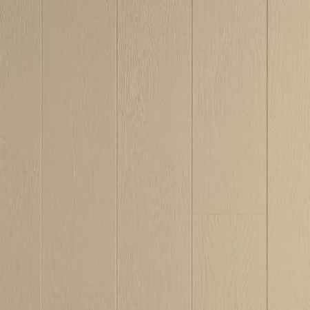 Купить Ламинат коллекция Vogue, Дуб бежевый интенсивный UVG1395, толщина 9.5 мм, 32 класс Quick-Step (Квик-степ)