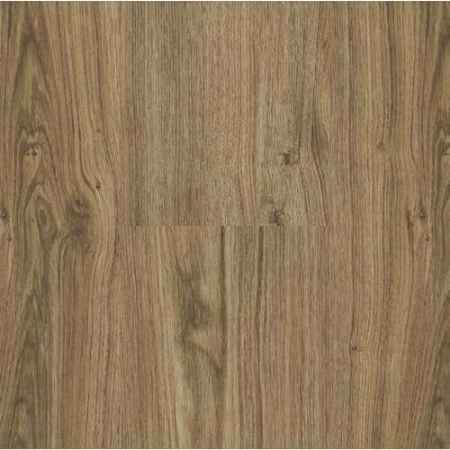 Купить Ламинат коллекция Vinyl Planks & Tiles, Дуб натуральный 73120-1181, толщина 9 мм. 31 класс Pergo (Перго)