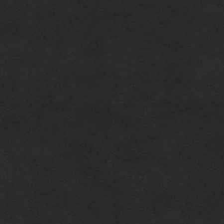 Купить Ламинат коллекция Vinyl Planks & Tiles, Черная кожа 73122-1228, толщина 9 мм. 31 класс Pergo (Перго)