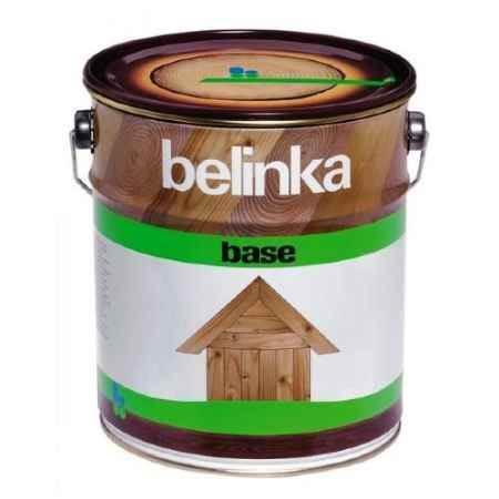 Купить Грунтовка Base, 5 л Белинка (Belinka)