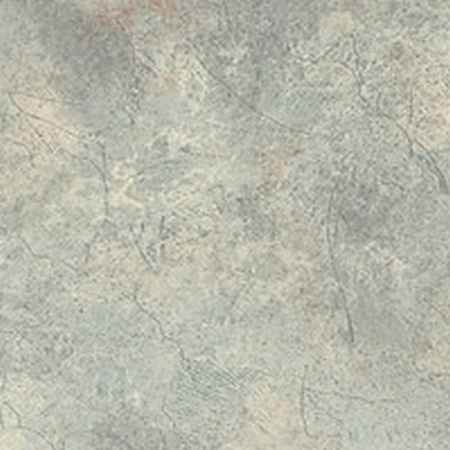Купить Линолеум бытовой коллекция Premier, Tara 6287, ширина 2.5 м Juteks (Ютекс)